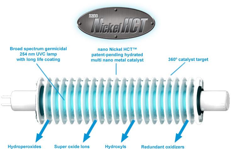 nanonickletechpic.jpg