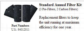 2500-standrd-filter-kit.jpg