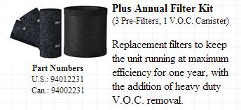 8-plus-filter-kit.jpg