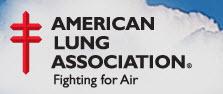 american-lung-association.jpg