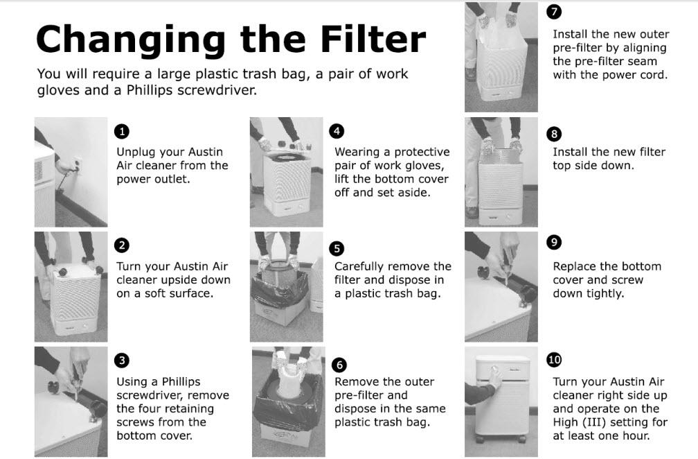 change-the-filter.jpg