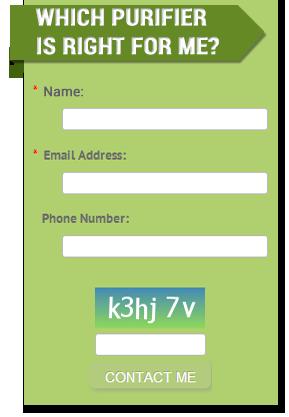 contact-form-v2.png