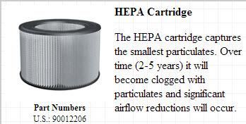 hepa-2500-filter-spec.jpg